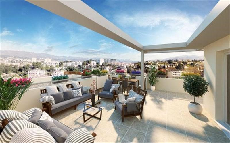 Produit d'investissement appartement Marseille 13ème 168000€ - Photo 2