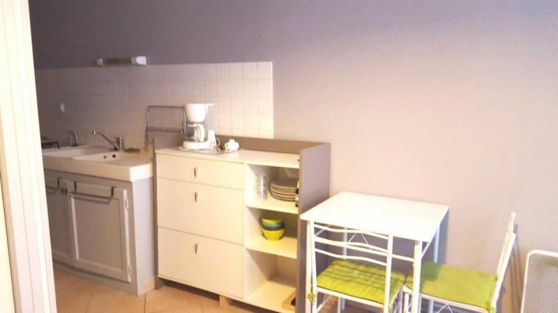 Sale house / villa Tournus 135800€ - Picture 8