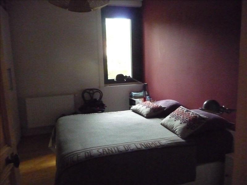 Vente de prestige maison / villa Marcy l etoile 635000€ - Photo 9