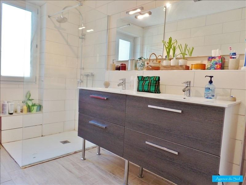 Vente maison / villa La ciotat 495000€ - Photo 9