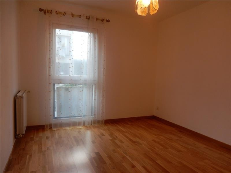 Location appartement Le mee sur seine 700€ CC - Photo 7