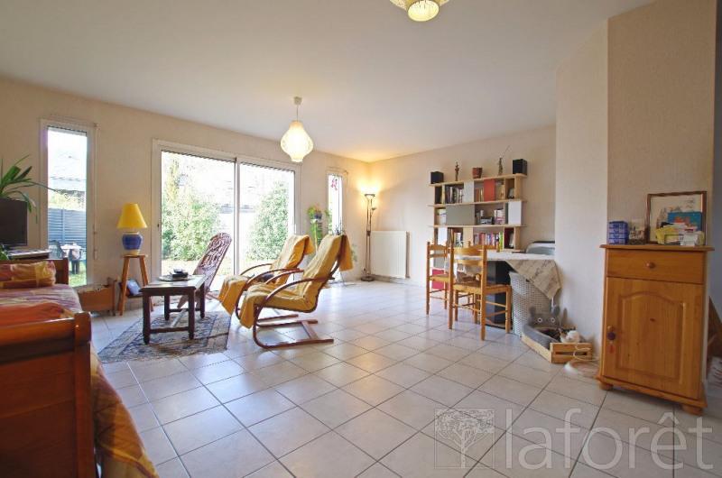 Vente maison / villa Cholet 188000€ - Photo 4