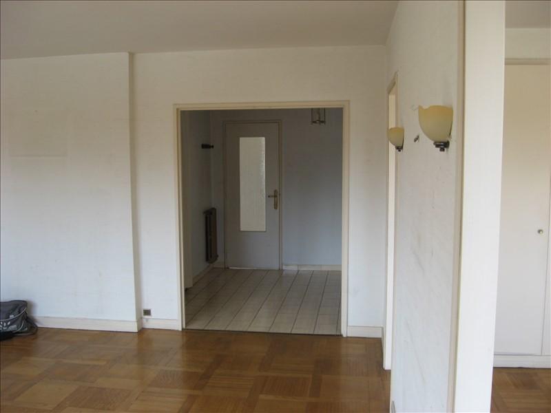 Vente appartement Grenoble 203000€ - Photo 3