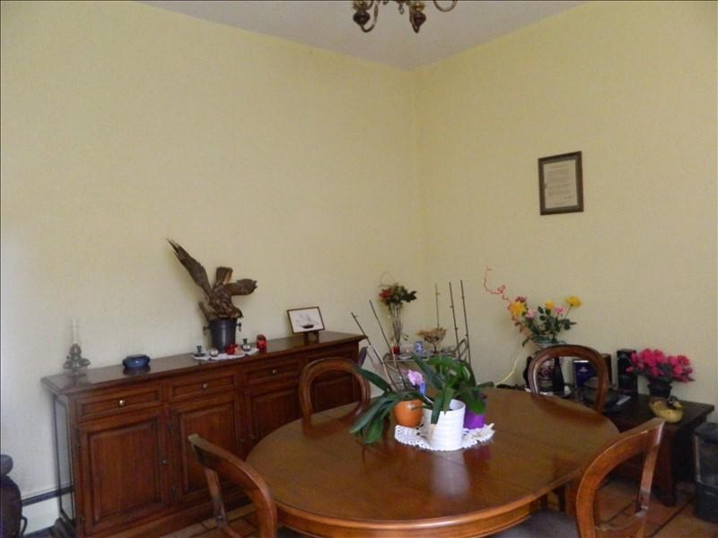 Vente maison / villa Pougues les eaux 162 000€ - Photo 2
