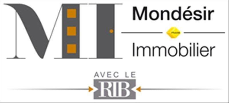 Produit d'investissement immeuble St medard en jalles 265000€ - Photo 2
