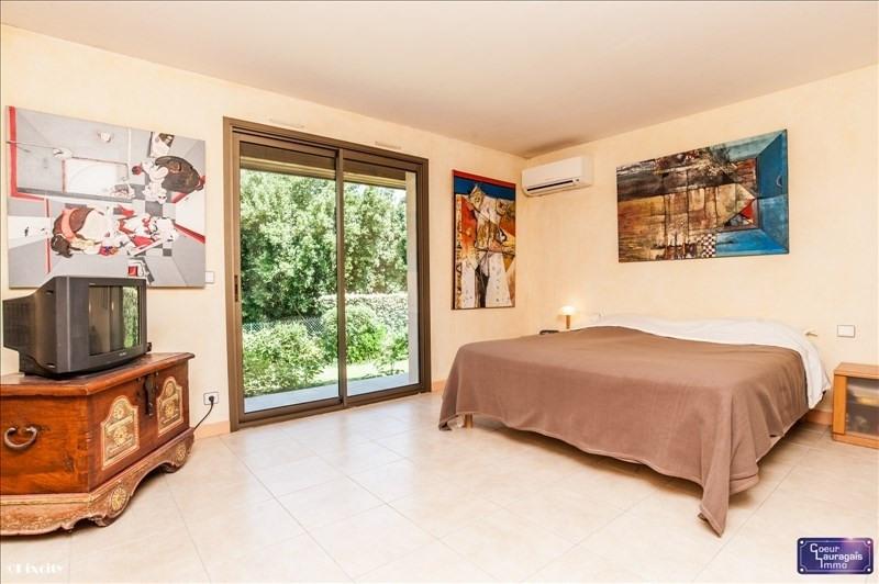 Vente de prestige maison / villa Fonsegrives (secteur) 925000€ - Photo 8