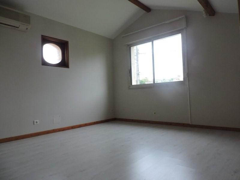 Location maison / villa Agen 720€ +CH - Photo 4
