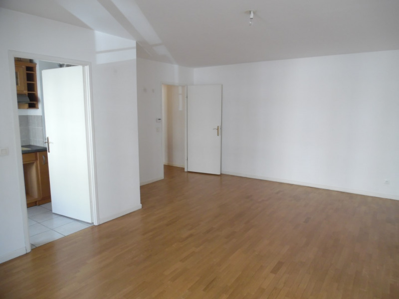 Sale apartment Poissy 179000€ - Picture 3