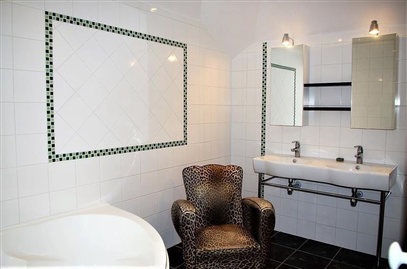 Venta  casa Lescure d albigeois 249000€ - Fotografía 8