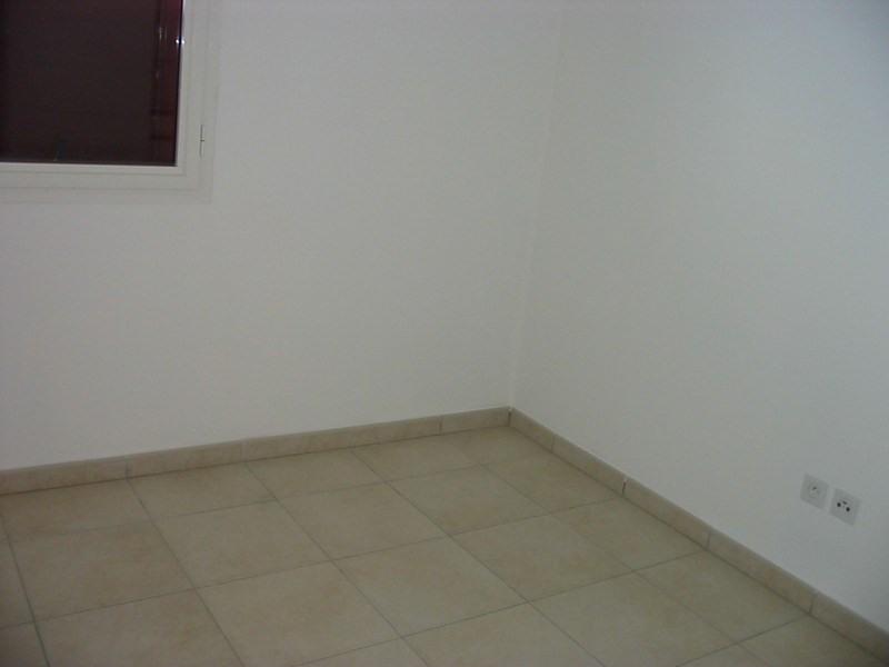 Location appartement Bois de nefles 748€ CC - Photo 2