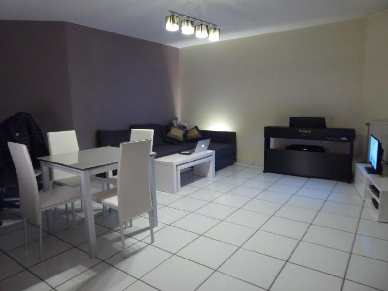 Location appartement Dijon 787€ CC - Photo 2