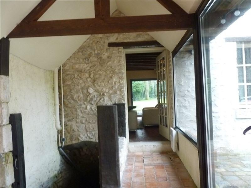 Verkoop  huis Mareau aux pres 499000€ - Foto 8