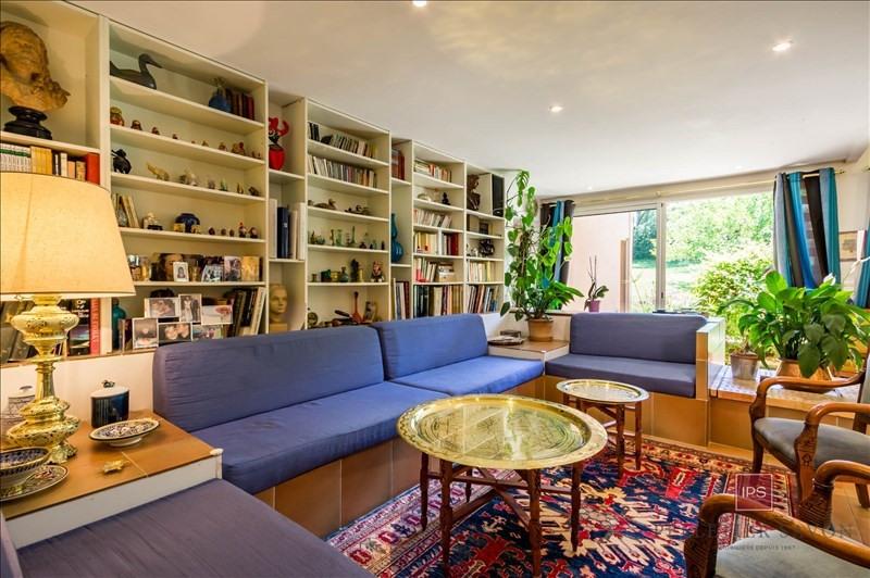 Verkauf von luxusobjekt haus Aix en provence 1290000€ - Fotografie 12