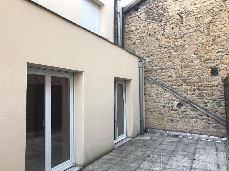 Produit d'investissement appartement Bourgoin jallieu 129900€ - Photo 4