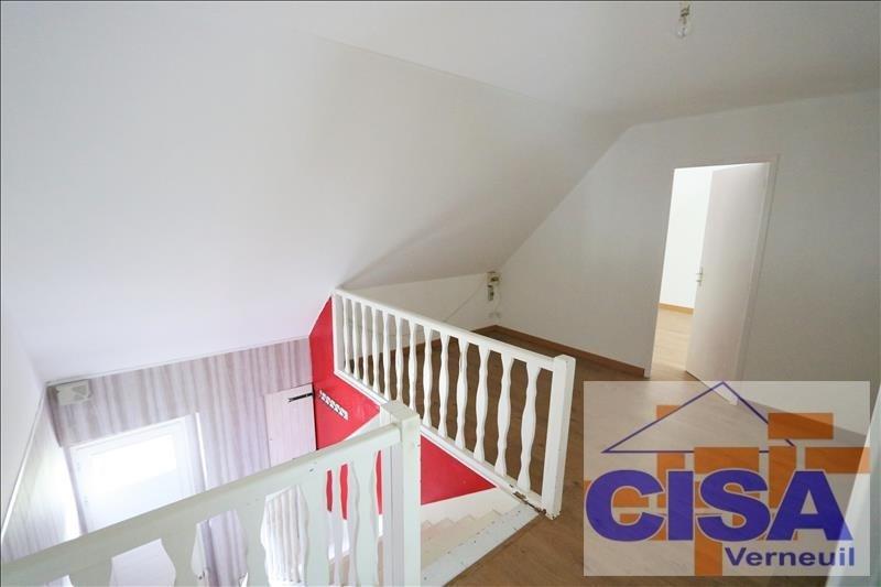 Sale house / villa Verneuil en halatte 229000€ - Picture 10