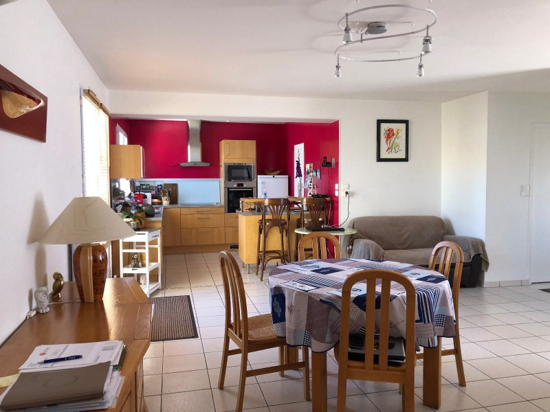 Vente maison / villa Chateau d olonne 297000€ - Photo 3