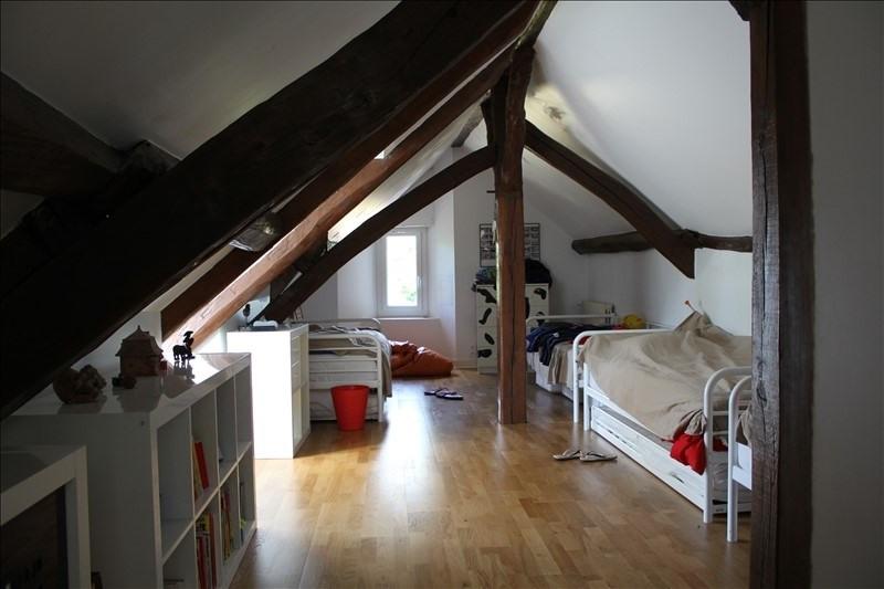 Revenda casa Maintenon 499000€ - Fotografia 8