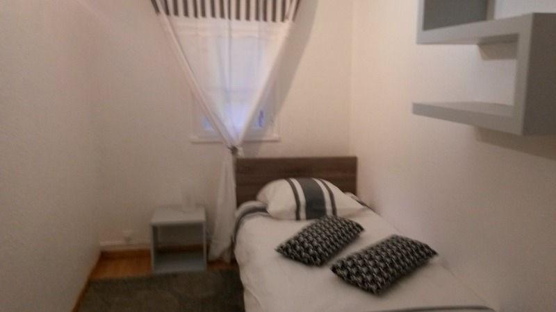 Sale house / villa Pernes les fontaines 128000€ - Picture 8