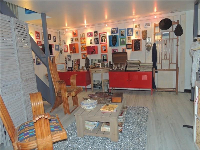 Vente appartement St pierre d oleron 288000€ - Photo 3