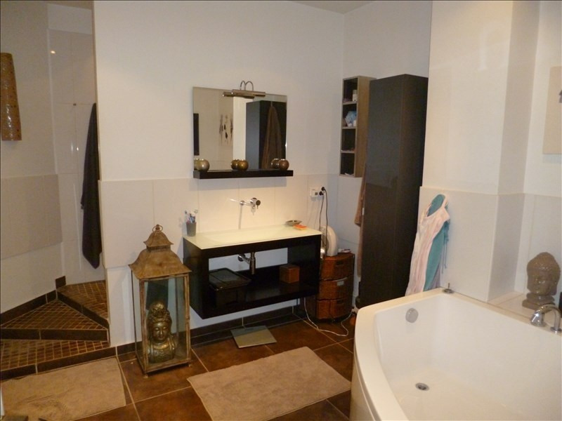 Vente appartement Toulon 299 000€ - Photo 4