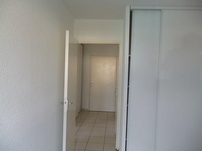 Location appartement Tarbes 533€ CC - Photo 4