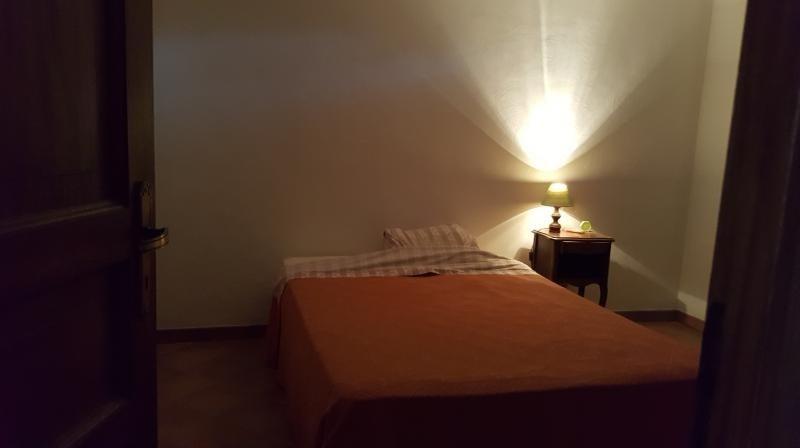 Sale house / villa Callas 315000€ - Picture 7