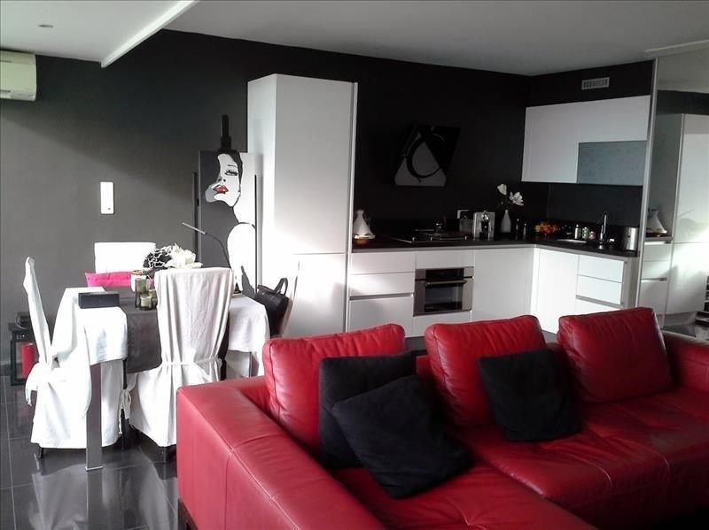 Vente appartement Bandol 338000€ - Photo 2