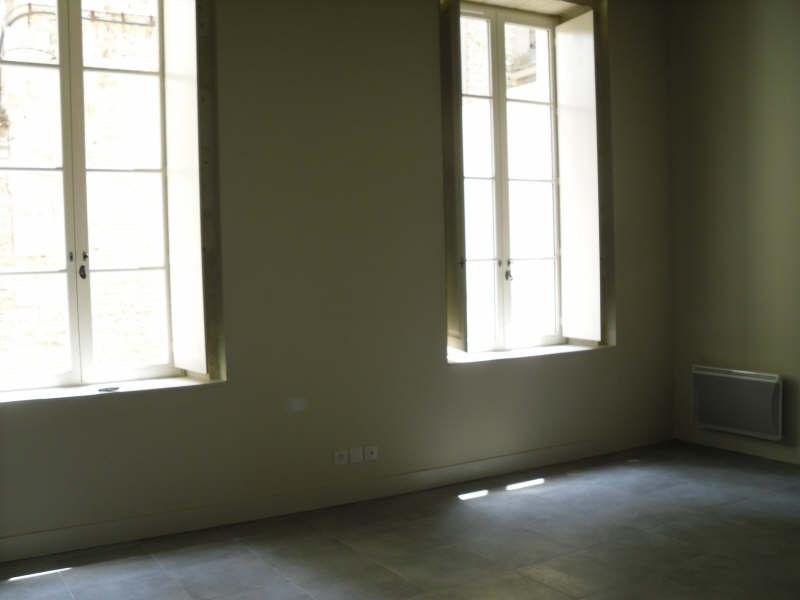 Location appartement Nimes 408€ CC - Photo 2