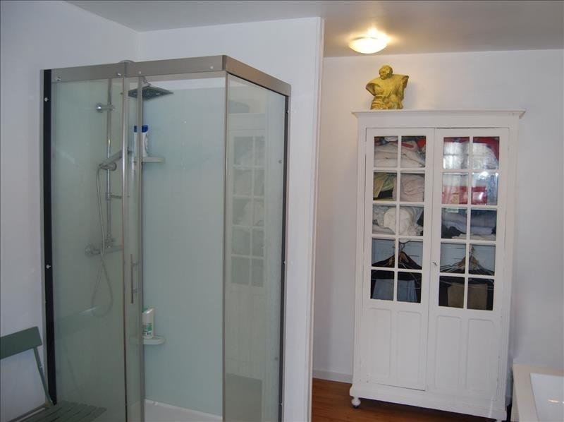 Vente maison / villa Louannec 414000€ - Photo 6