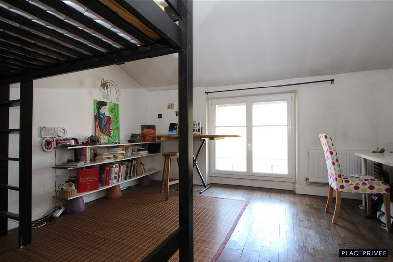 Sale house / villa Nancy 200000€ - Picture 4
