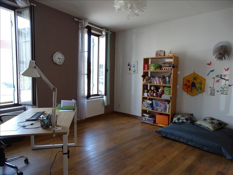 Vente maison / villa Margaux 320000€ - Photo 7