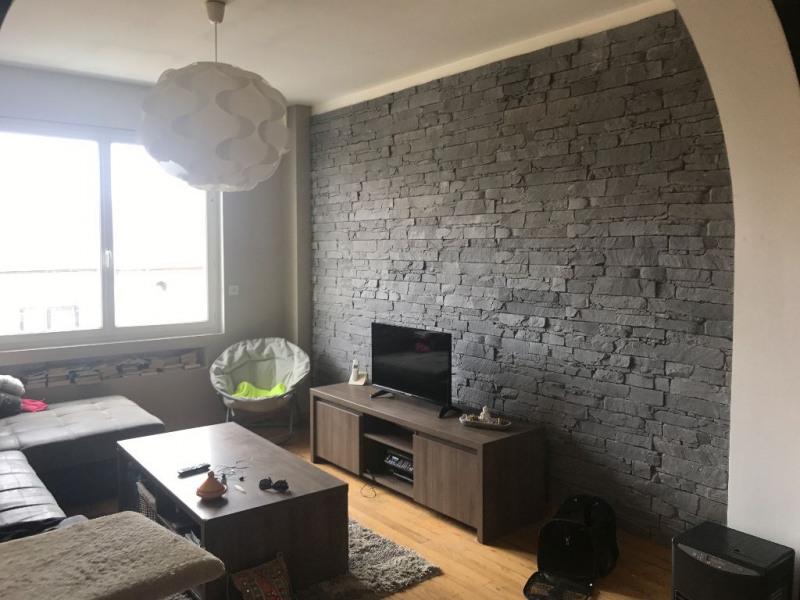 Vente appartement Saint paul les dax 179000€ - Photo 1