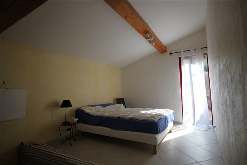 Deluxe sale house / villa Aix en provence 595000€ - Picture 10