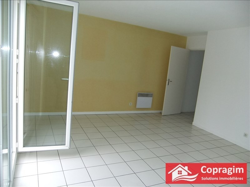 Vente appartement Montereau fault yonne 92 700€ - Photo 5
