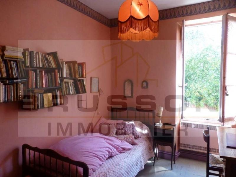 Sale house / villa Castres 70000€ - Picture 4