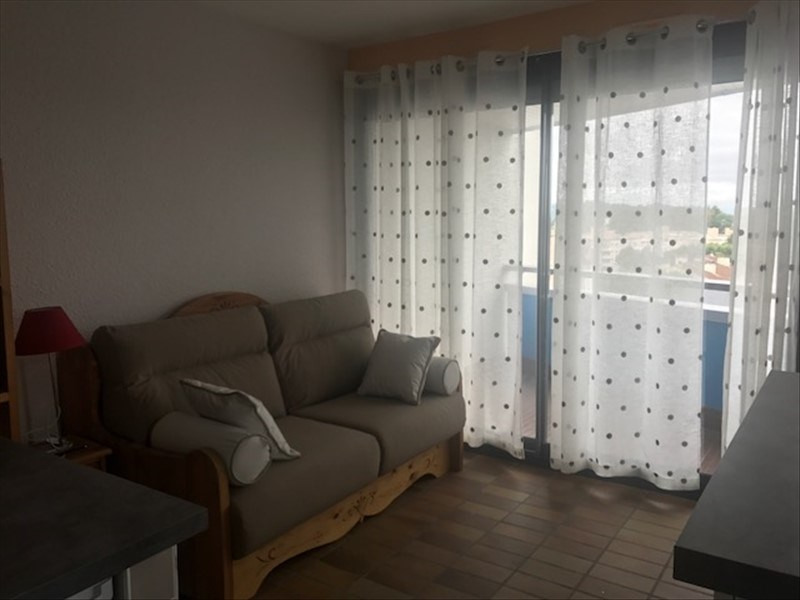 Sale apartment Pau 105 000€ - Picture 5