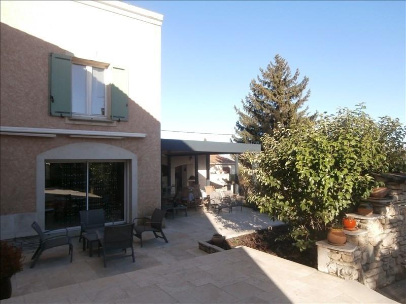 Deluxe sale house / villa Manosque 690000€ - Picture 13