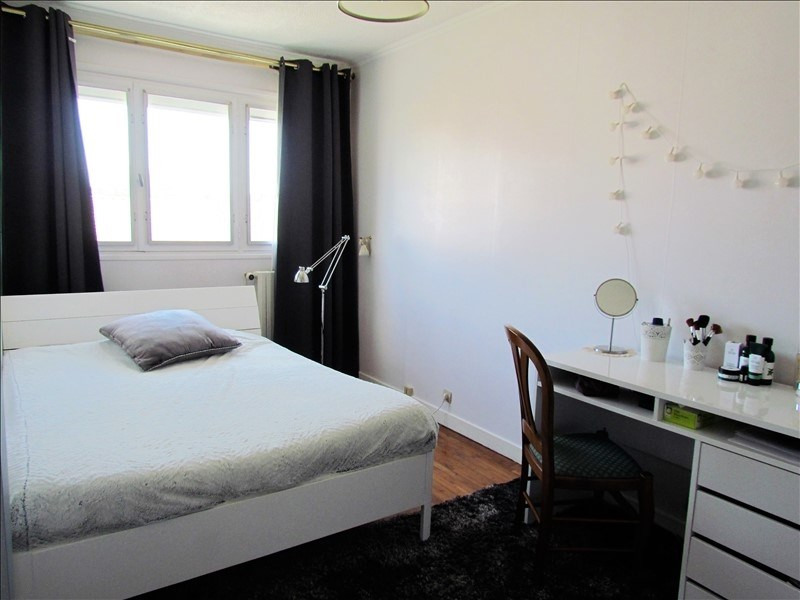 Vente maison / villa Villepreux 290000€ - Photo 4
