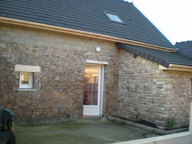 Sale house / villa Pirou 399000€ - Picture 2