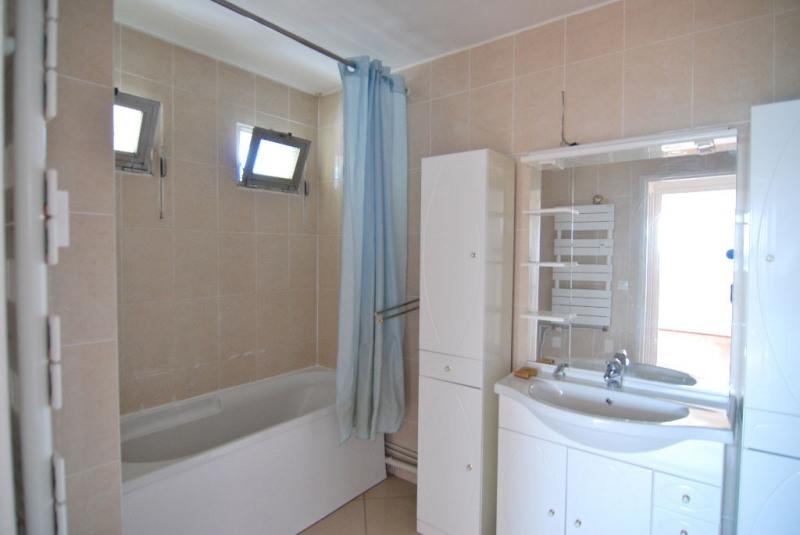 Location appartement La garenne colombes 1480€ CC - Photo 5