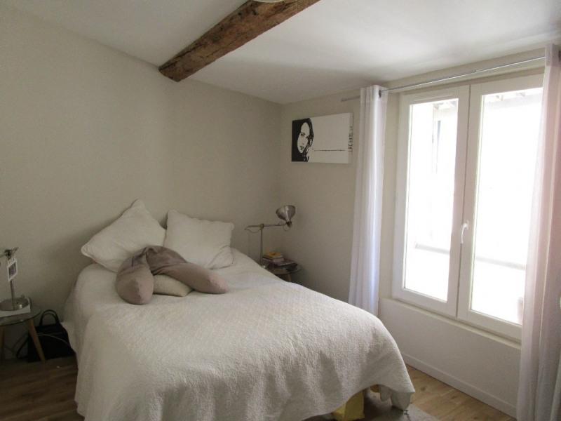 Vente appartement Aix en provence 287375€ - Photo 6