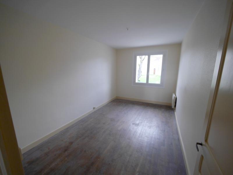 Rental house / villa Villamblard 450€ CC - Picture 3