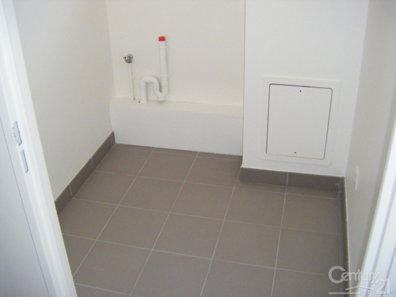 Location appartement Caen 1 005€ CC - Photo 11