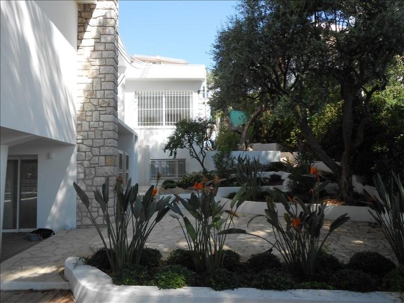 Immobile residenziali di prestigio casa Villefranche 4700000€ - Fotografia 9