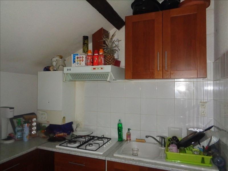 Location appartement Villefranche de rouergue 300€ CC - Photo 4