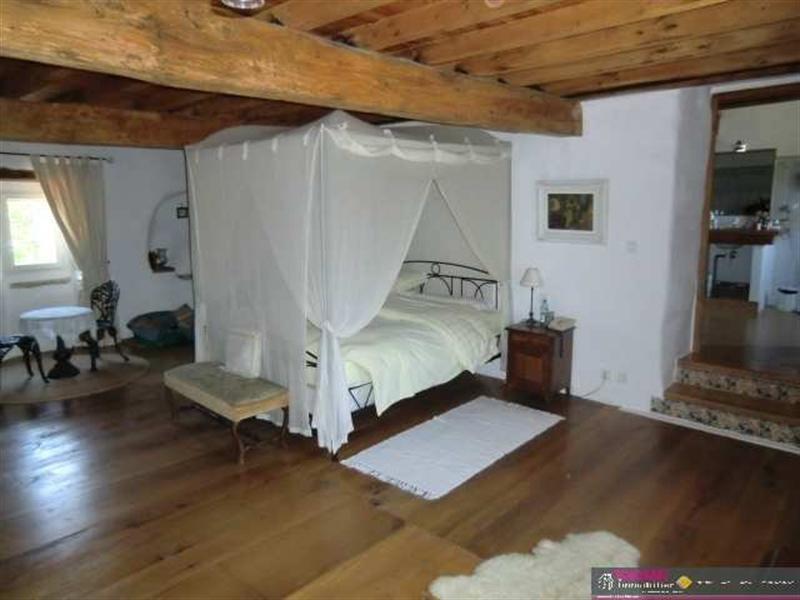 Deluxe sale house / villa Villefranche de lauragais secteur 727000€ - Picture 9