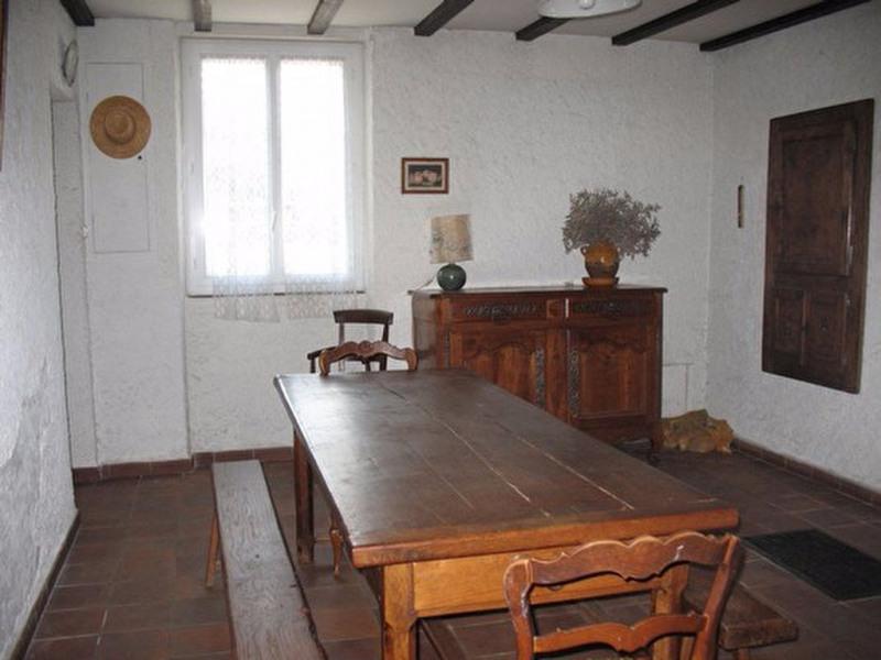 Sale house / villa Mornac sur seudre 299900€ - Picture 5