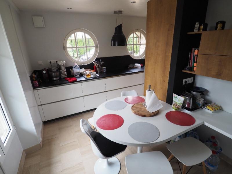 Sale house / villa La rochette 728000€ - Picture 6