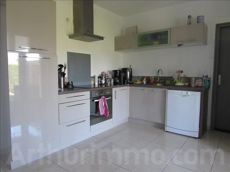 Vente maison / villa Monbazillac 163000€ - Photo 3