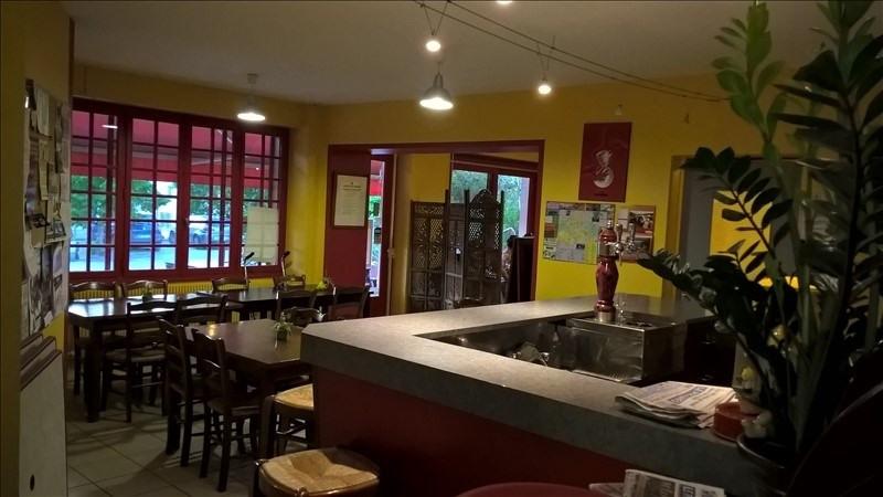 Commercial property sale shop Bourg en bresse 138300€ - Picture 7